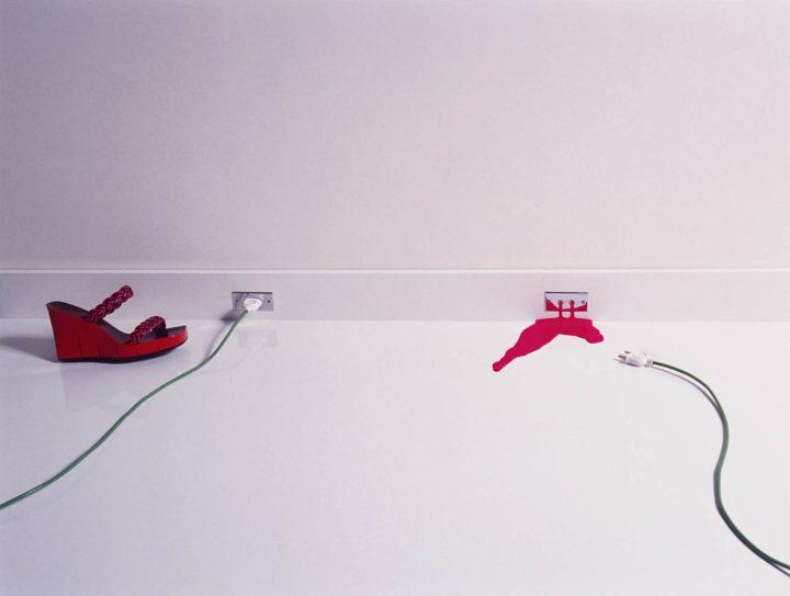 louise-alexander-gallery-guy-bourdin-10767-art-028k-gb-e1485906221134
