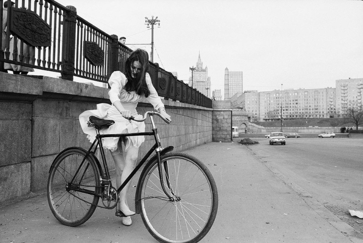 x636-girl-with-bicycle_1994.c7a