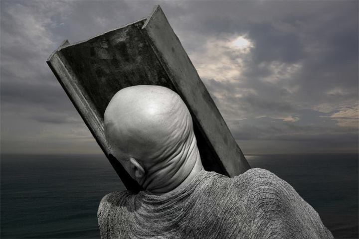 Image result for misha gordin biography